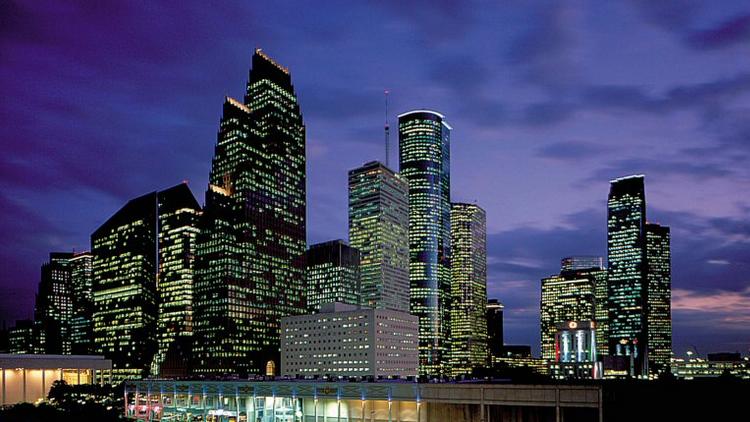 Houston Criminal Defense Attorneys are in High Demand
