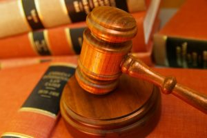 The Best Option When Arrested; Hire a Lawyer